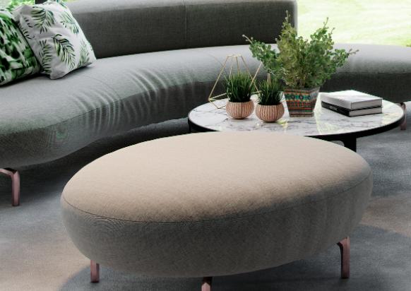 bases-textiles-para-muebles