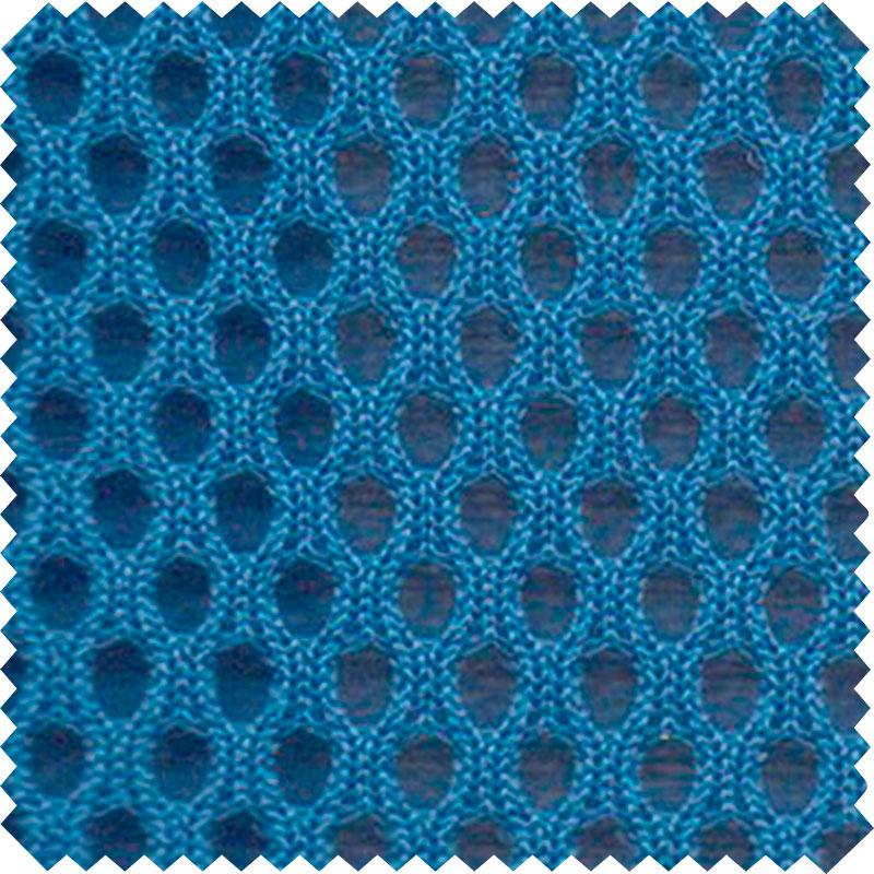 Fabrics Tech