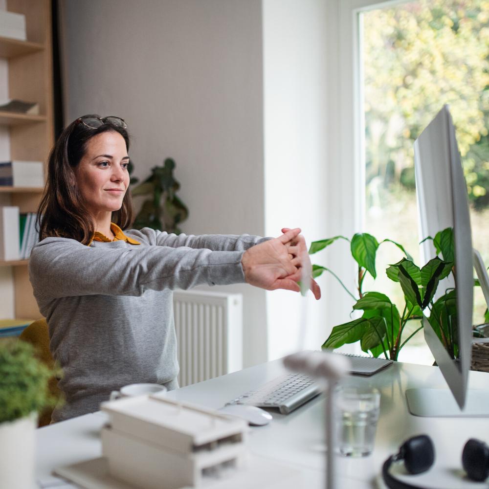 Bienestar-espacios-de-trabajo