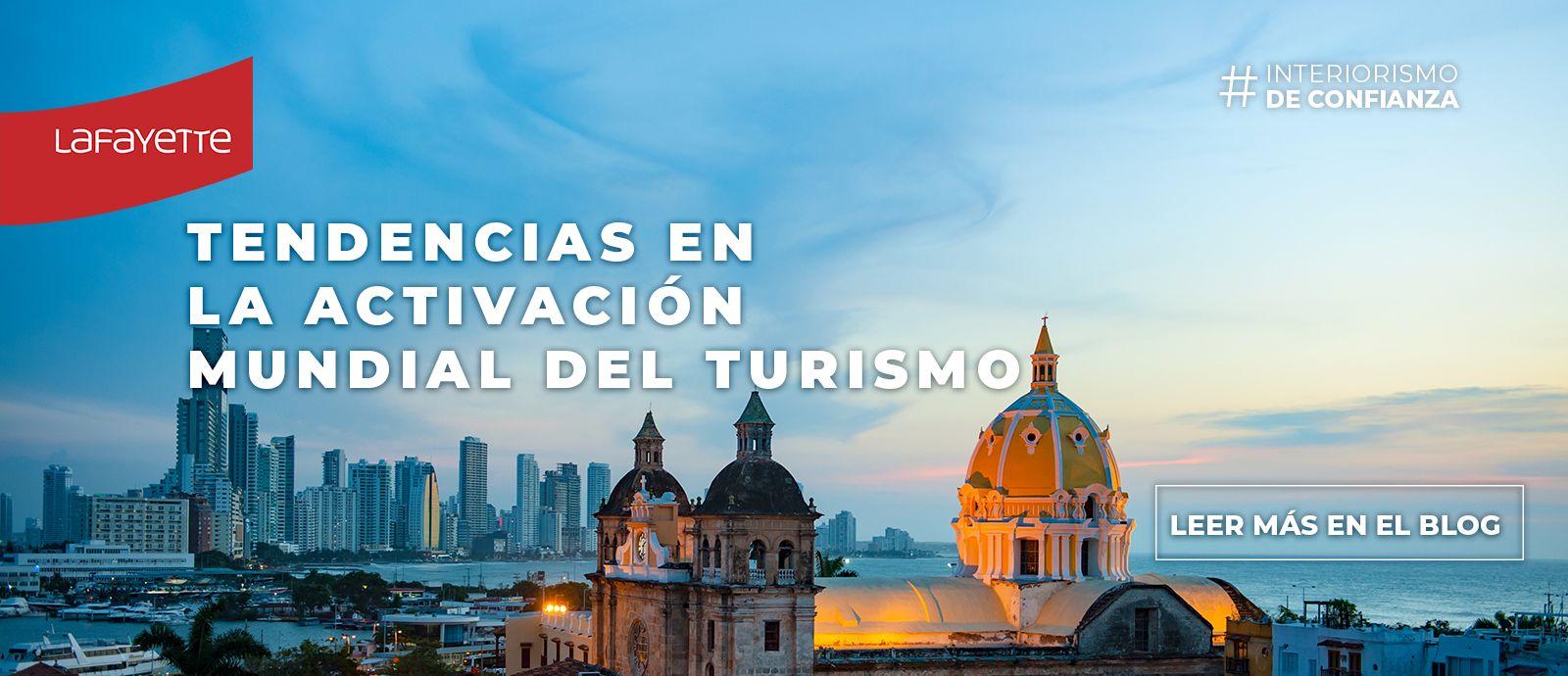 Tendencias-activación-mundial-turismo