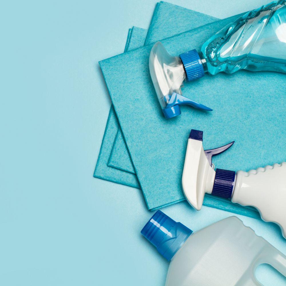 Imagen destacada_blog-manual-lavado-limpieza-desinfeccion-min-salud