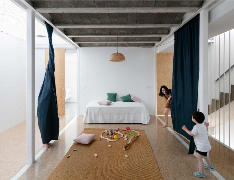 CRUX_arquitectos_026_Crux_Arquitectos_house