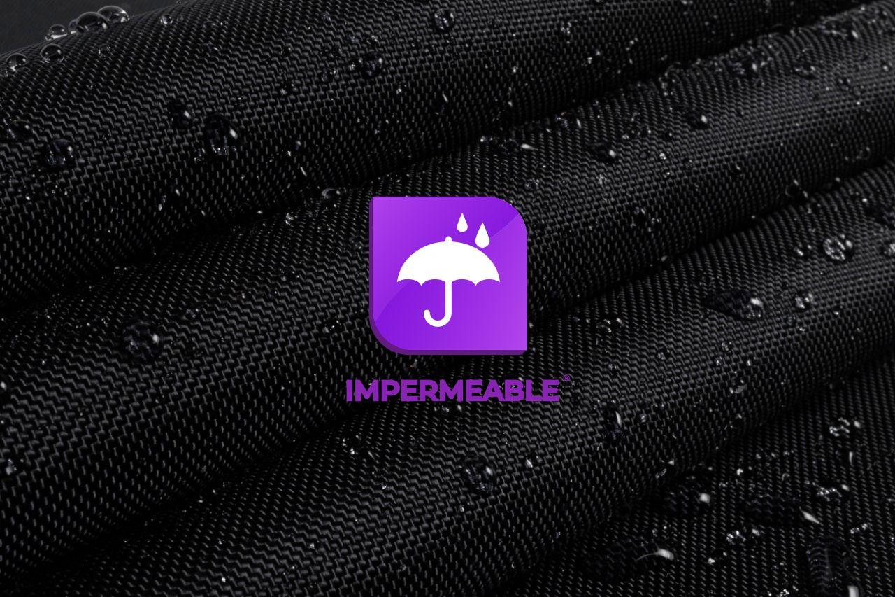 Textiles-Impermeables