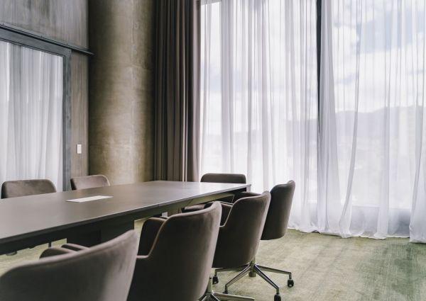 Textiles-para-oficinas