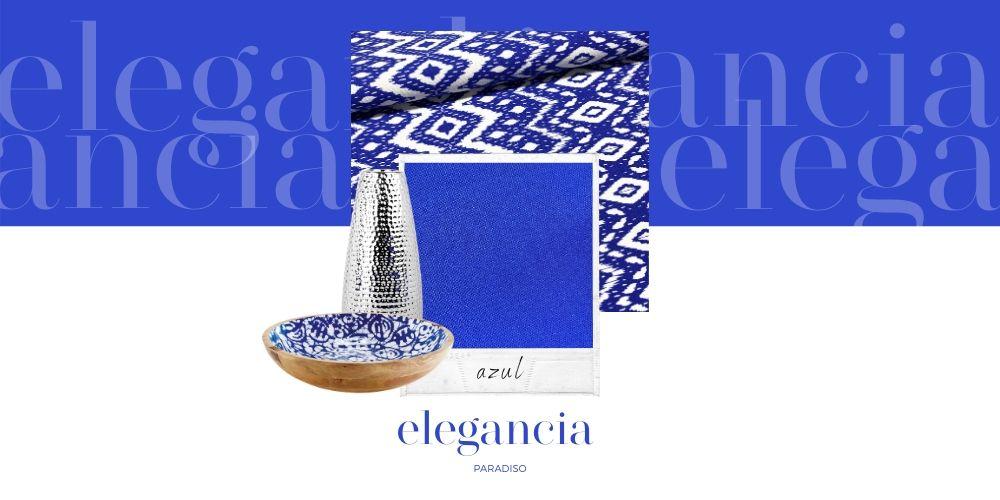 azul-elegancia