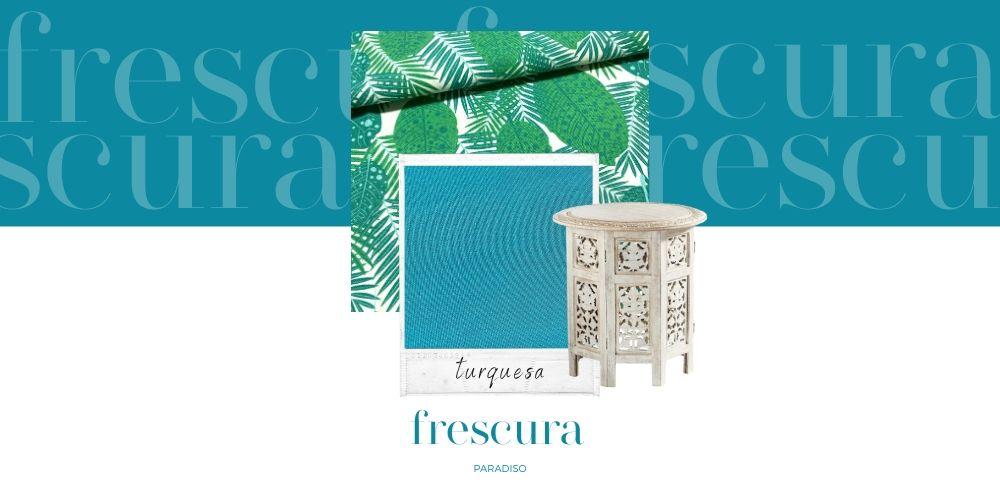 textiles-para-muebles-exteriores-frescura