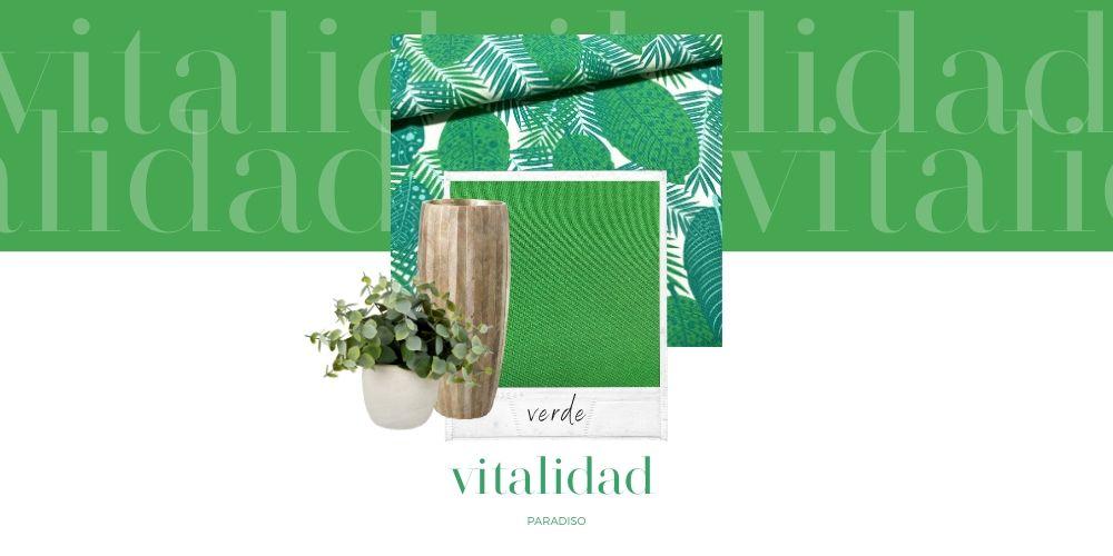 verde-vitalidad