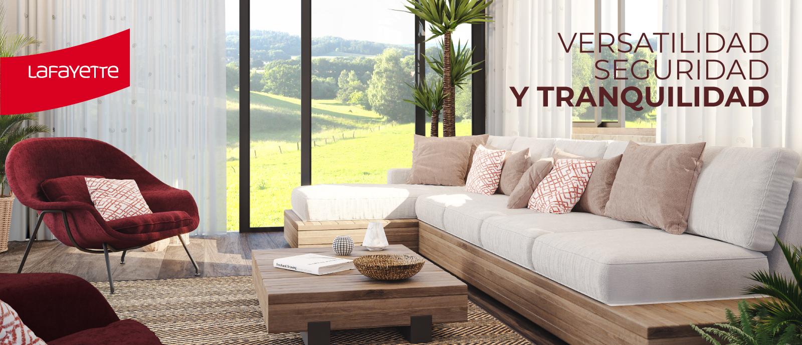 Textiles-decoración-hogar