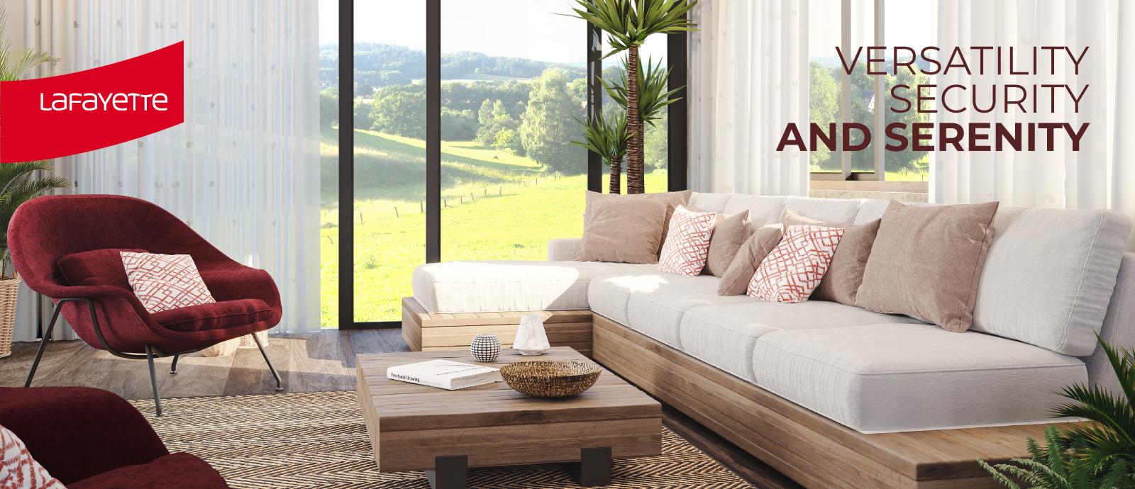 Home-decoration-fabrics