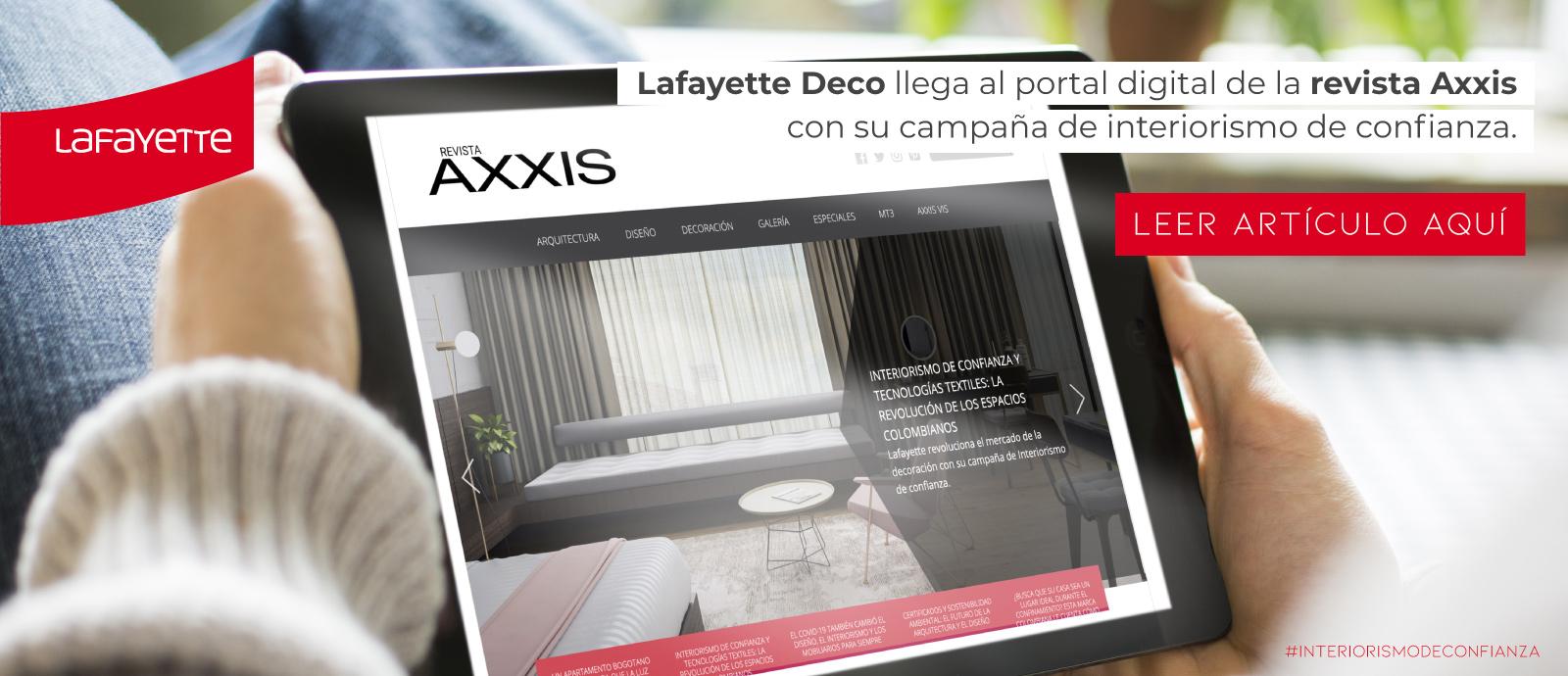 Revista-axxis-interiorismo-de-confianza