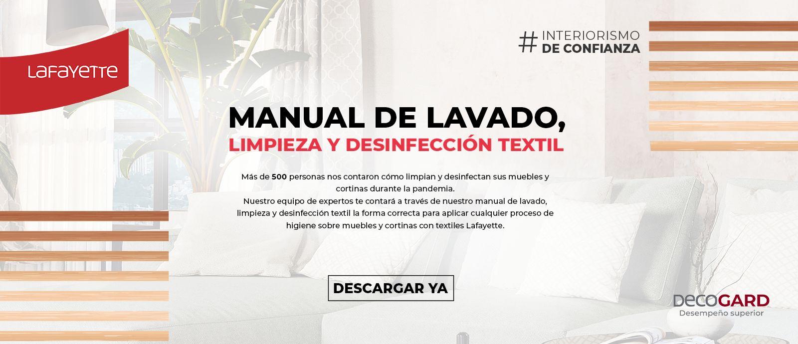 Manual-lavado-limpieza-desinfección
