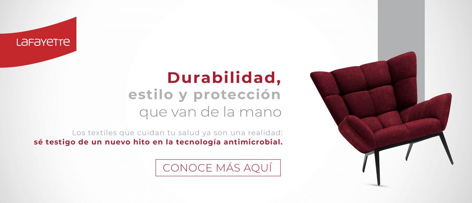 nuevos-textiles-antimicrobiales