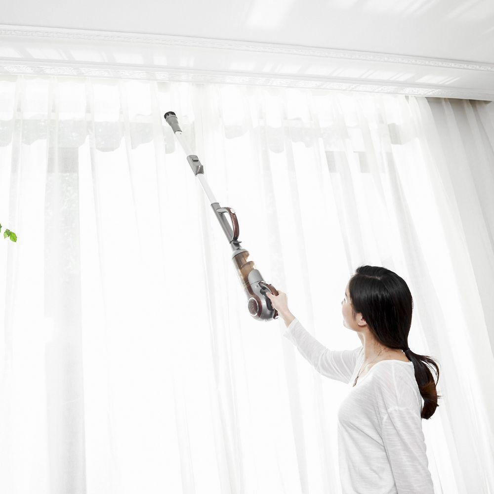 limpieza-desinfección-textil