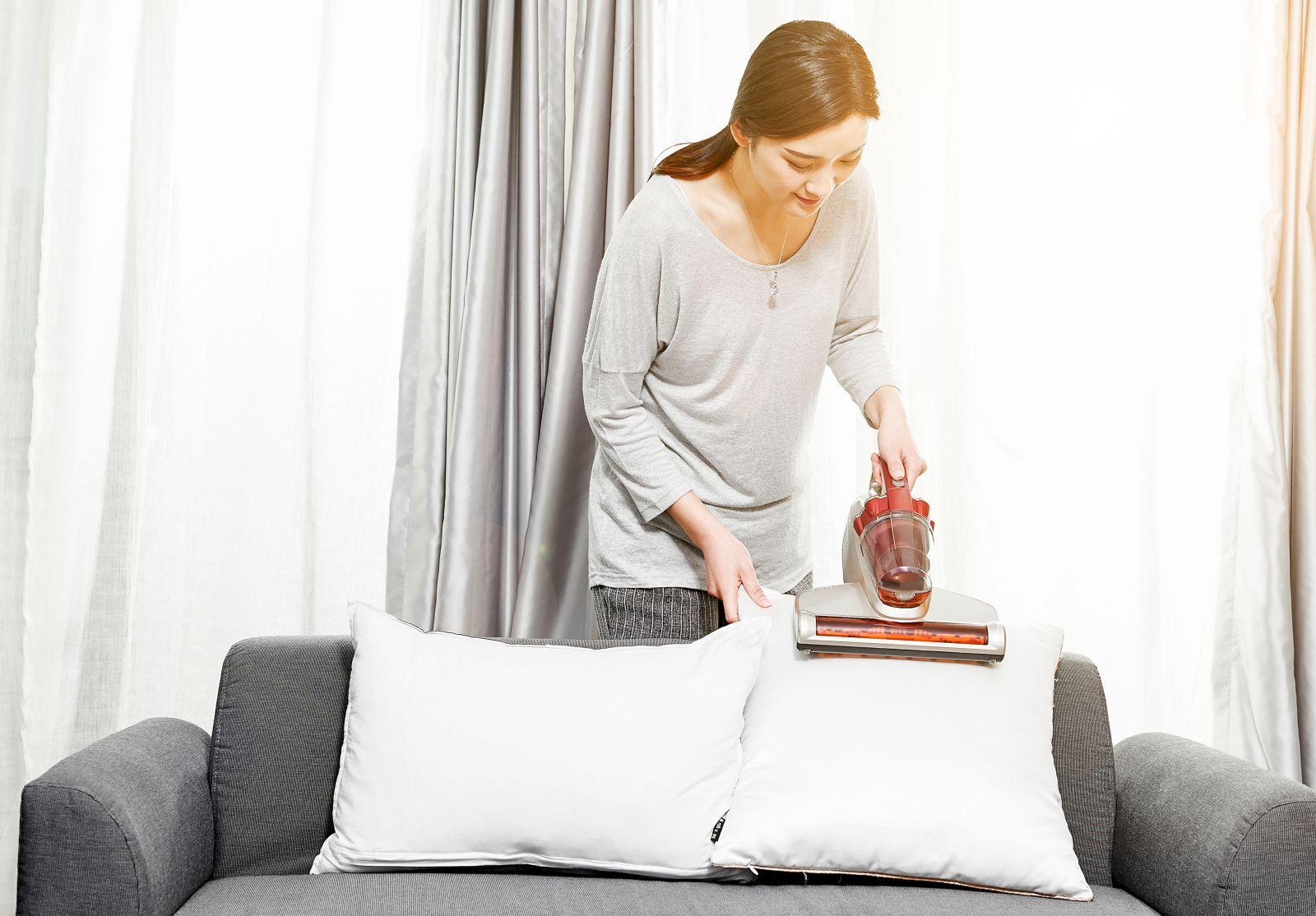 desinfección-textil-muebles-y-cortinas
