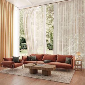 Colección-2021-telas-cortinas