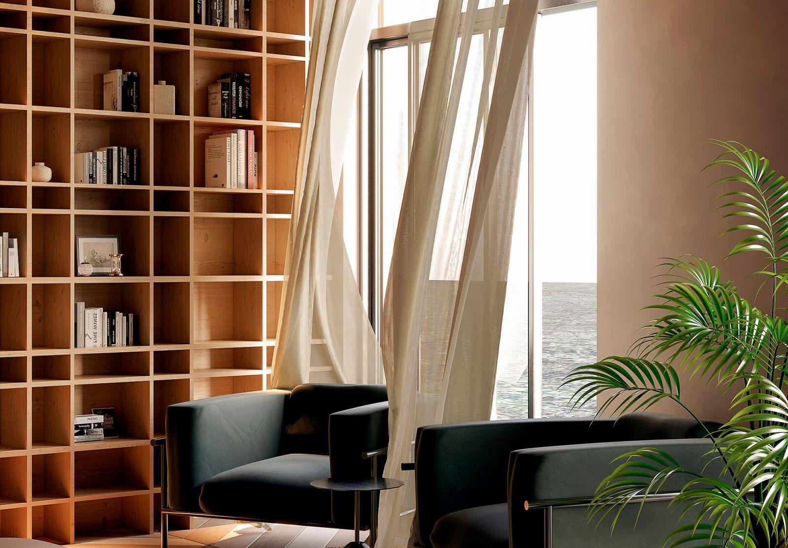 Telas-cortinas-luxor