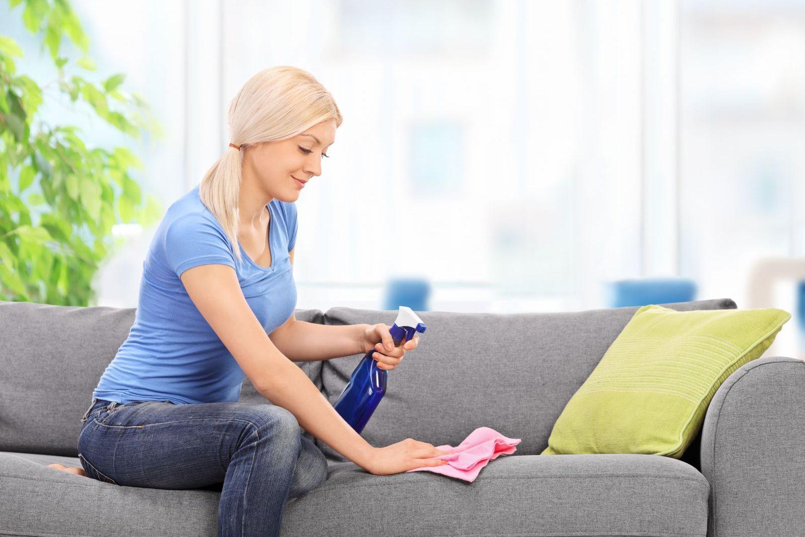 desinfección-textil-muebles-lafayette-deco