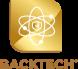 Backtech