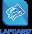 Lafgard